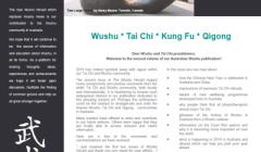 Wushu-Herald-Vol-02-No-01-Title-Page-400x550