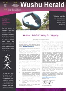 Wushu-Herald-Vol-02-No-02-Title-Page-400x550