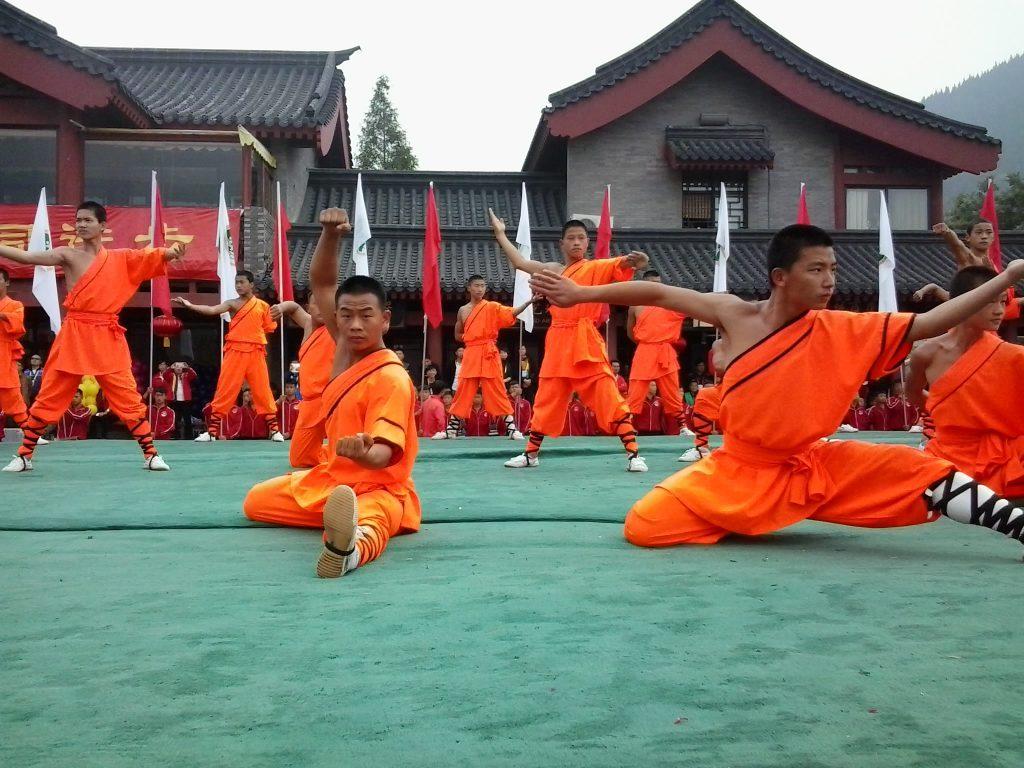 Shaolin-2014-10-19 14.56.58