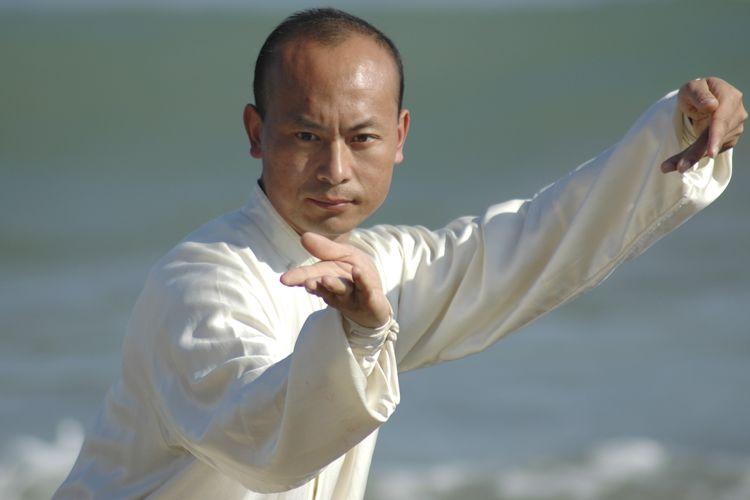 Wang-Xiao-Jun-01