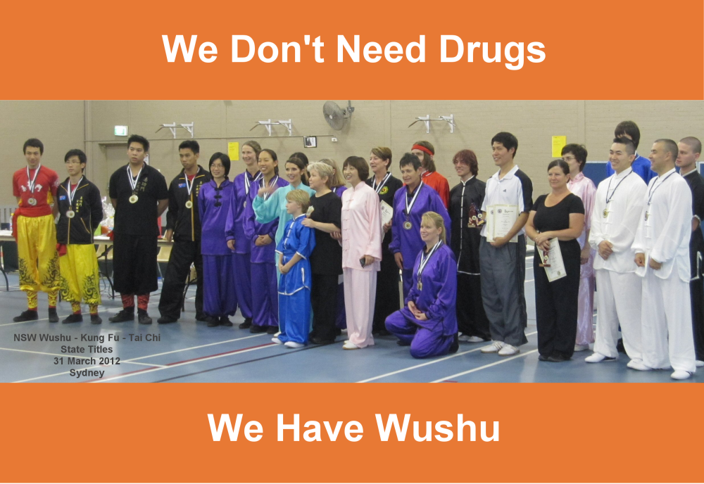 We-Dont-Need-Drugs-1000x688