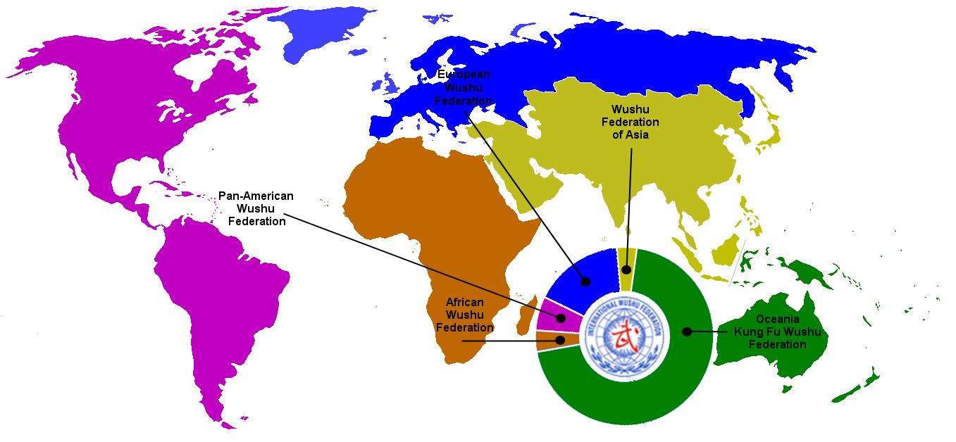 Oceania-Federations-02