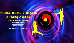 Wushu-Conference-2017-FB-Cover-01