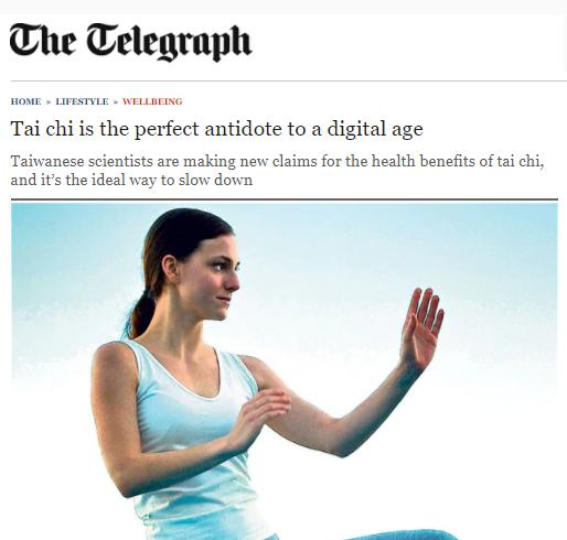 Tai-Chi-Article-Telegraph-2014