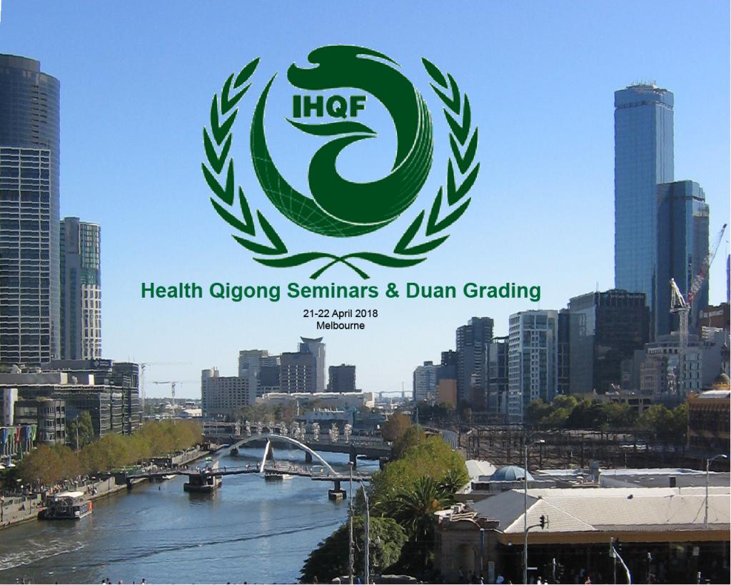 IHQF-Workshop-2018-News-Card