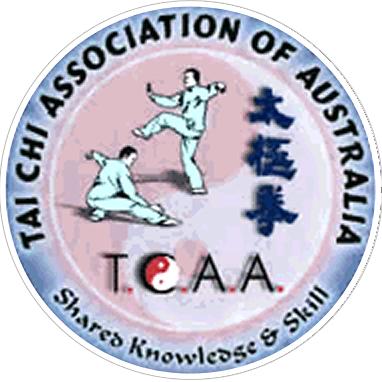 TCAA-Logo