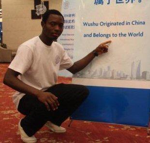 Wushu-Belongs-to-the-World