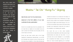 Wushu-Herald-Issue-01-Title-Page-390x550