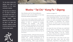 Wushu-Herald-Issue-02-Title-Page-390x550
