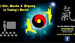 Wushu-Conference-2018-Eventbrite-02