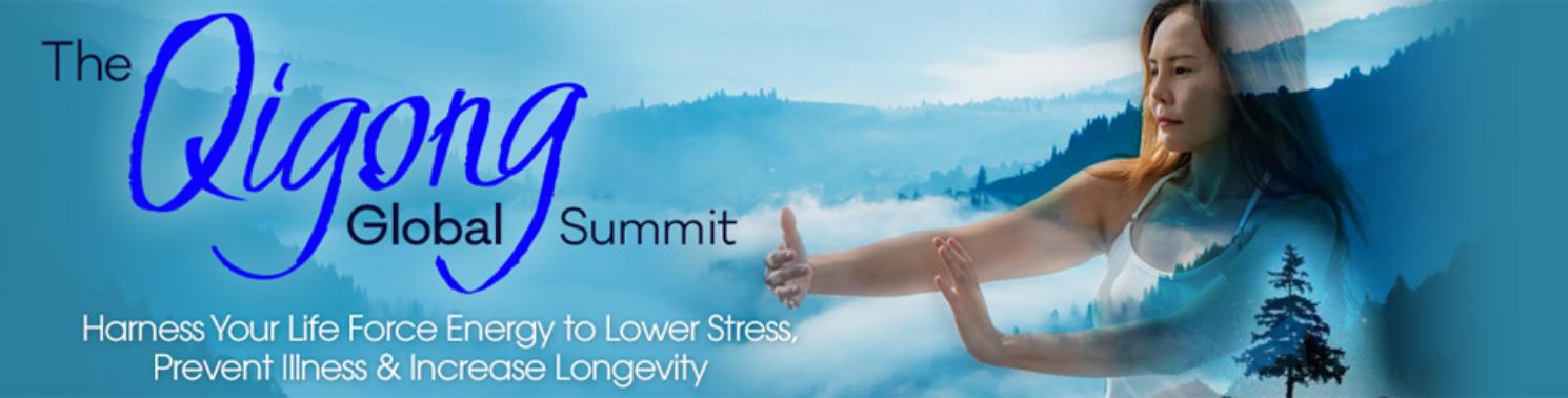 The-Qigong-Global-Summit-2018-01