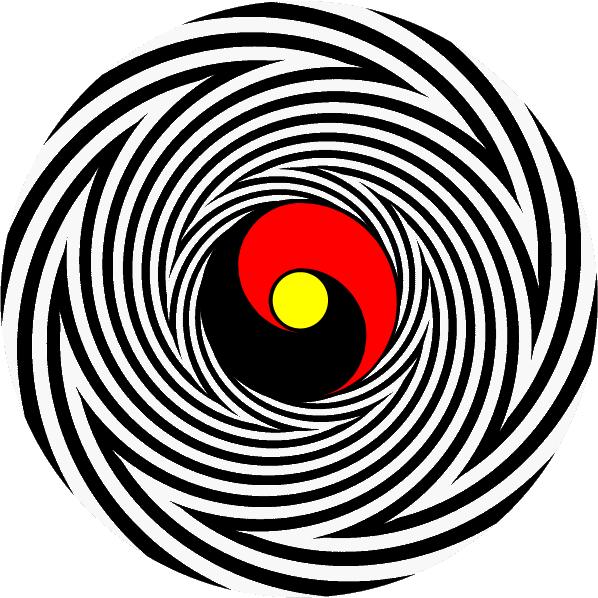 Tai-Chi-Hypnosis-02