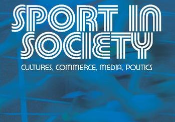 Sport-in-Society-01