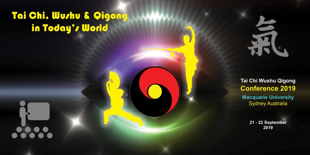 Wushu-Conference-2019-Eventbrite-01