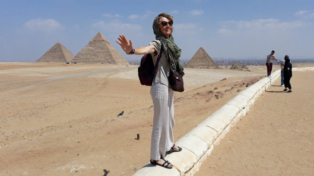 Katherine-Raper-Egypt-2019-April-2048