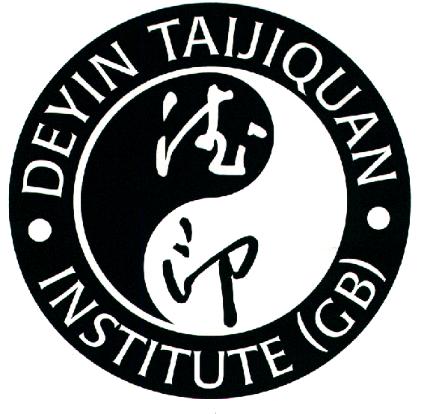 Deyin-Taijiquan