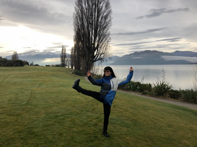 Lucy-Keenan-New-Zealand-2019-June