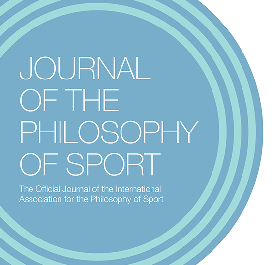 Journal-of-the-Philosophy-of-Sport