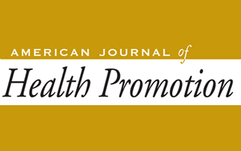 American-Journal-of-Health-Promotion