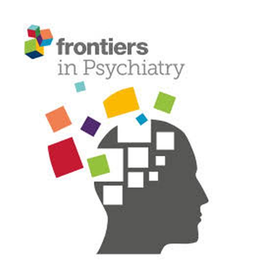 Frontiers-in-Psychiatry