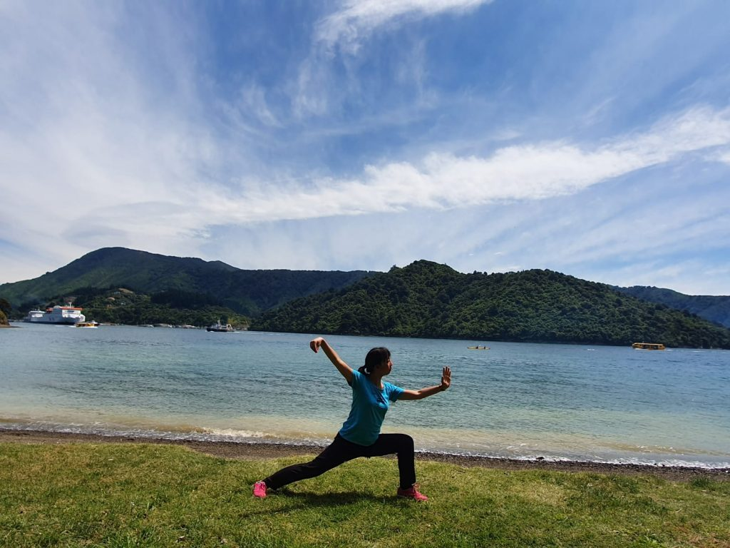 Theresa-Perry-Picton-NZ-December-2019