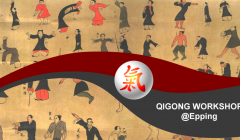 Qigong-Workshops-02