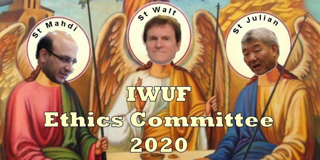 IWUF-Ethics-Committee-2020