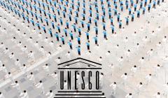 Tai-Chi-UNESCO-2020