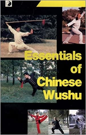 Essentials-of-Chinese-Wushu-Cover