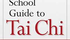 Harvard-Medical-School-Guide-to-Tai-Chi-Cover