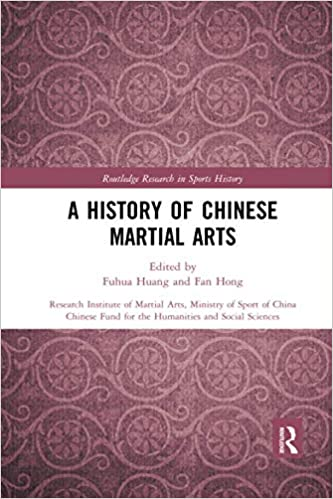 History-of-Chinese-Martial-Arts-Cover