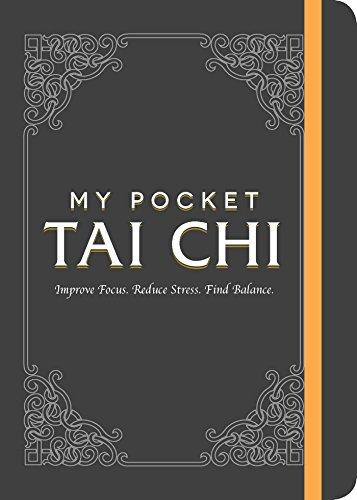 My-Pocket-Tai-Chi-Cover