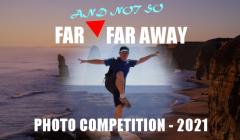 Far-and-not-so-Far-Away-2021-FB