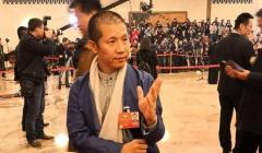 Hong Weiguo-02