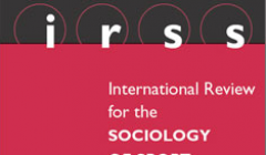 IRSS-Cover