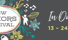 NSW-Senior-Festival-2021
