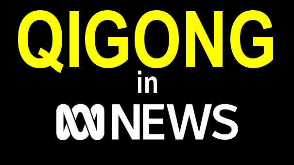 Qigong-in-ABC-News