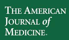 American-Journal-of-Medicine
