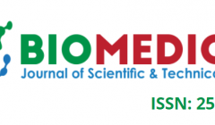 Biomedical-Journal-of-Scientific-and-Technical-Research