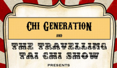 Chi-Generation-Event-Header
