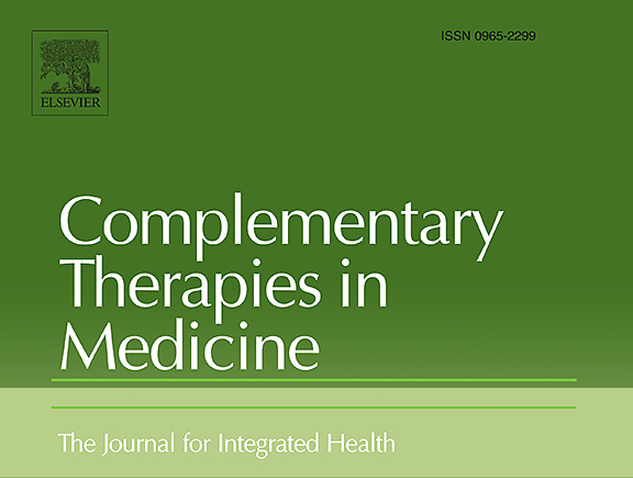 Complementary-Therapies-in-Medicine-02