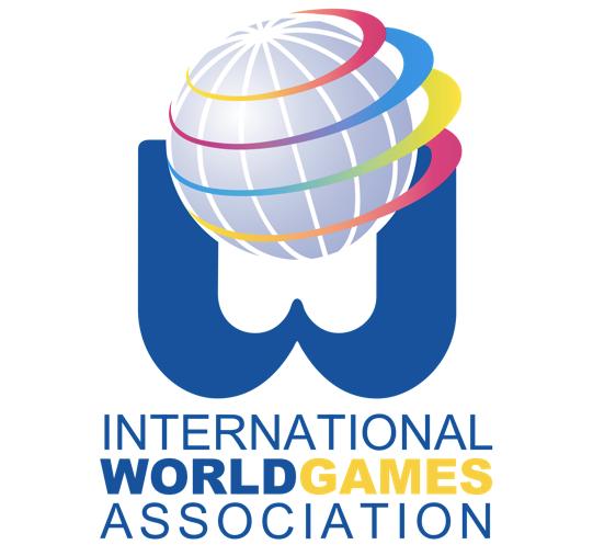 IWGA-Logo