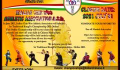 Italian-Chin-Woo-2021