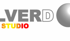 SilverDot-Qi-Studio-Logo-03