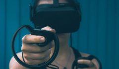 Virtual-Reality-Wushu-S-unsplash