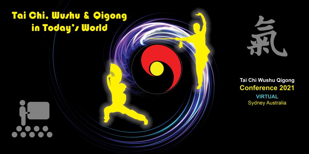 Wushu-Conference-2021-Eventbrite-Final-1024