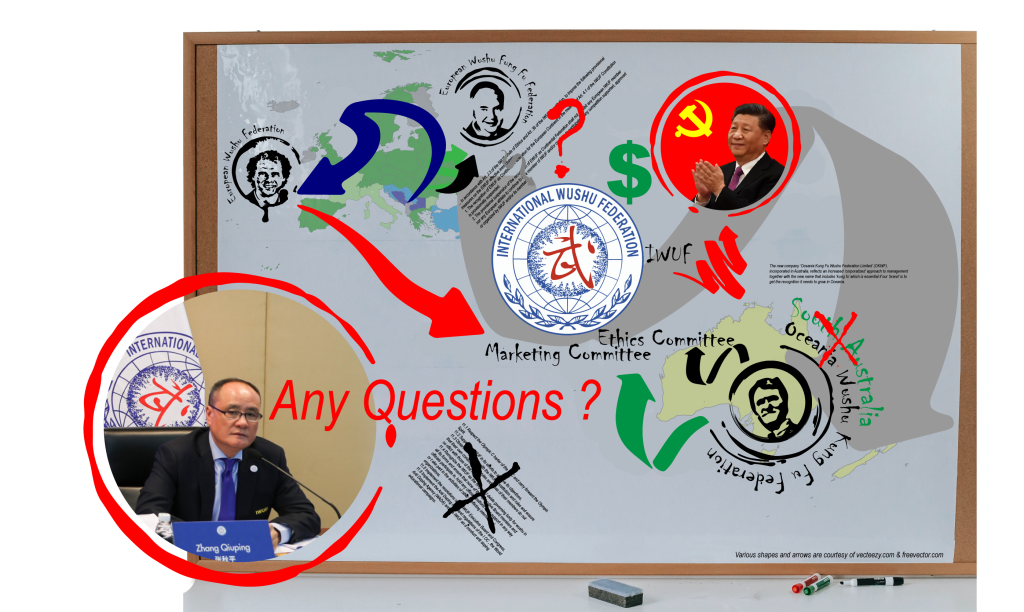 IWUF-Any-Questions-1024