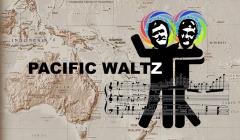 Pacific-Waltz-04