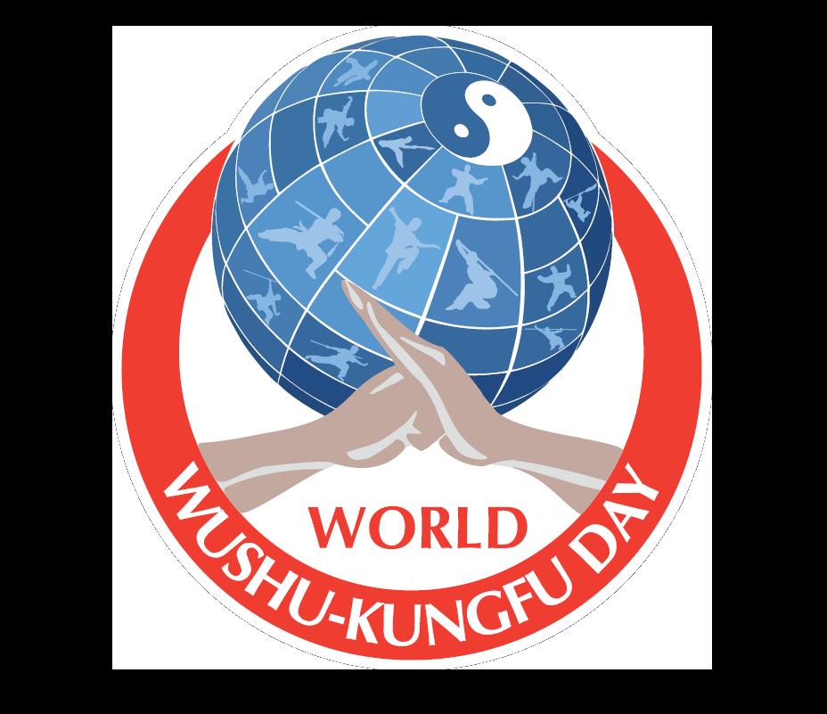 WWKD-2021-Logo