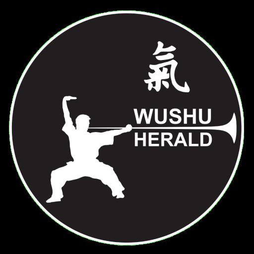 WUSHU HERALD